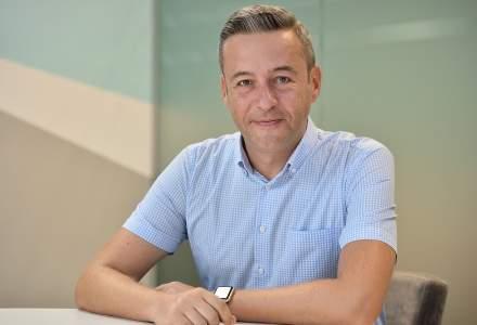 ContentSpeed raportează o cifră de afaceri de 1,5 mil. de euro în 2020: cum arată planurile companiei pentru 2021