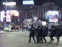 Jandarmeria Română:...