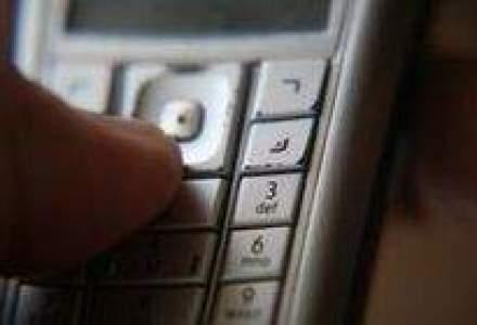 SMS-ul, ca afacere: Cum sa faci 2 mil. euro pe an din servicii de mesagerie