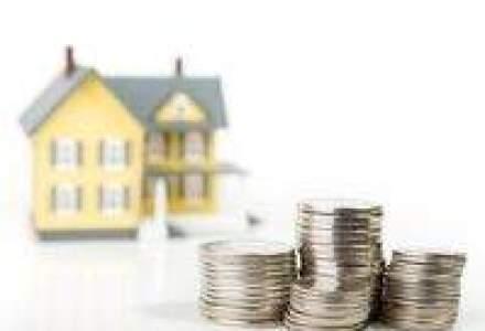 Oferta de criza: Reducere de 1 mil. euro pentru un penthouse