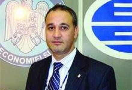 MFP va anunta bancile selectate sa intermedieze emisiunea de eurobonduri
