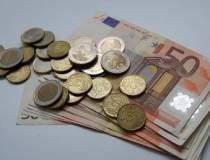 Seful bancherilor europeni,...