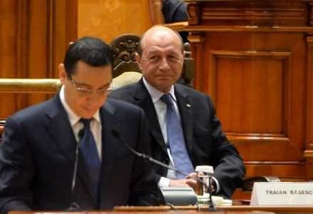 """Cearta dupa propunerile la Cultura si Buget: ministrul care calcula """"valoarea biletelor"""" si """"afirmatiile de carciuma"""" ale presedintelui"""