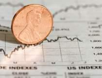 Economia SUA da semne bune:...