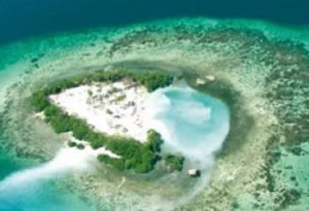 Topul celor cele mai frumoase 10 patrimonii UNESCO din lume