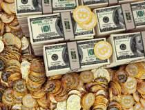 Ce piete adopta bitcoin? Unde...
