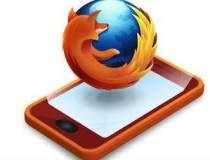Eroare a Mozilla lasa...