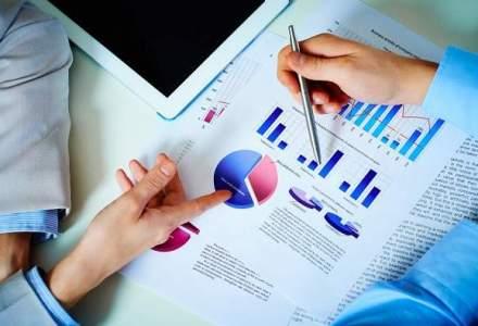 Care sunt indicatorii cheie din rapoartele financiare ale companiilor