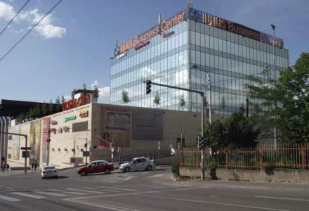 Genpact isi consolideaza operatiunile in Cluj: 3.000 mp inchiriati in a doua cladire de birouri dezvoltata de Dascalu