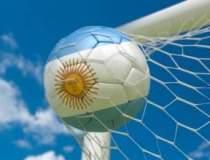 Planul secret al Argentinei?...