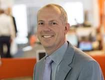 Future Banking   Richard De...