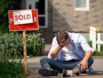 Piața imobiliară din SUA,...