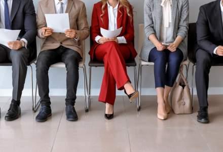 Standardul Managero pentru anunțurile de recrutare cu employer branding