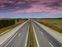 Un nou Drum Expres Bucureşti...
