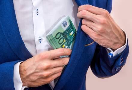 Interviu VIDEO – Secretul ideii de afaceri care generează zeci de milioane de euro chiar și într-o perioadă de criză