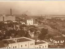 FOTO: Două clădiri istorice,...