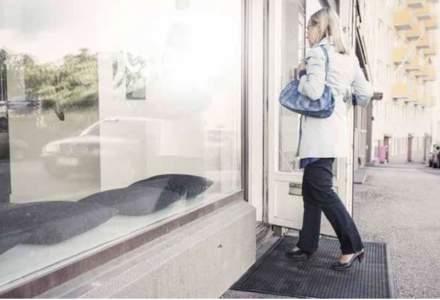 (P) Cum pot carpetele ergonomice să crească nivelul de productivitate al angajaților?