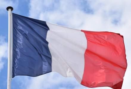 NEWS ALERT: Franța intră în carantină națională timp de o lună