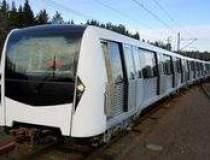 Bombardier: Afaceri de 4,5...