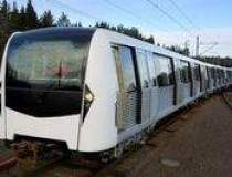Bombardier reports 4,5 bn...