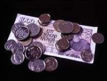 Cum v-au fost investiti banii...