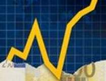 Allianz: Afaceri cu 9% mai...