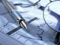 A doua rectificare bugetara:...