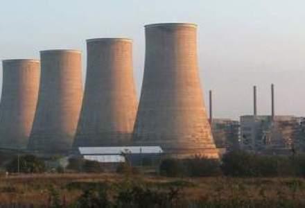 Companiile energetice investesc 1 mld. euro in combustibil pentru iarna, cu 26% peste 2013