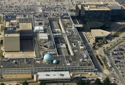Serviciile secrete americane, acuzate ca ajuta Israelul cu date despre pozitii militare din Gaza