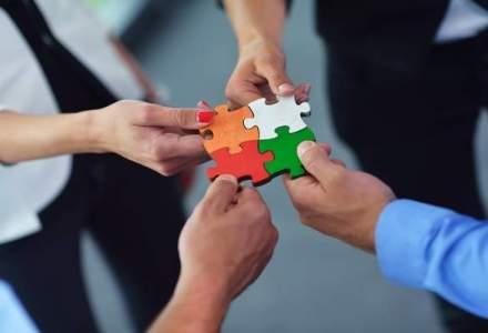 Brightway: Companiile investesc 200 de euro/persoana in team building