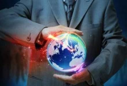 Romtelecom si Cosmote, castigatorii licitatiei pentru reteaua nationala de internet de mare viteza