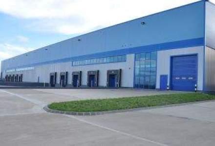 Helios Phoenix vrea sa extinda cu 25.000 mp parcurile logistice Olympian din Brasov si Timisoara