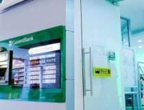 Garanti Bank deschide o...
