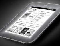 Review eReader Nook Simple...