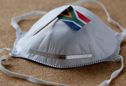 DESCOPERIRE | Vaccinul Pfizer este eficient împotriva tulpinii sud-africane