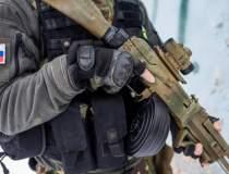 Tensiune în Crimeea | Ucraina...