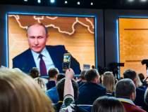 Rusia cere ca toate...