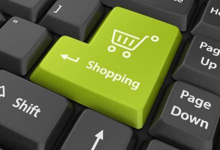 Vrei soluția completă pentru magazinul tău online? Descoperă acum beneficiile creării unui magazin online!