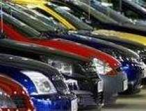 New car sales fall 50%...