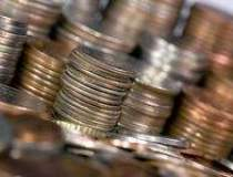 Pilonul II: Fondurile au...