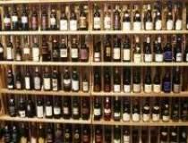 MAPDR: Productia de vinuri...