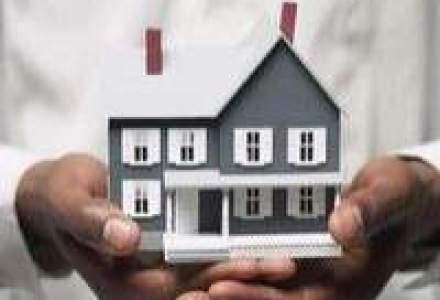 Agentie imobiliara: Proprietarii incep sa refuze vizionarile cerute de clientii Prima Casa