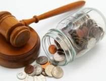 Castigul salarial, in...
