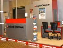 UniCredit Tiriac Bank: profit...