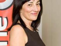 Lidia Solomon, senior manager...