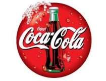 Coca-Cola isi retrage...