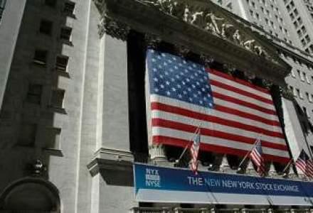 SUA au depasit China la valoarea IPO-urilor straine atrase