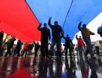 NATO: Rusia ar putea invoca...