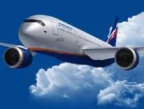 Investitie Dobrolet: avioane...