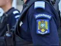 Jandarmeria va amenda...